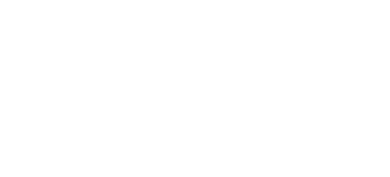 Metric Films